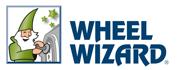 logo_wheelwizard